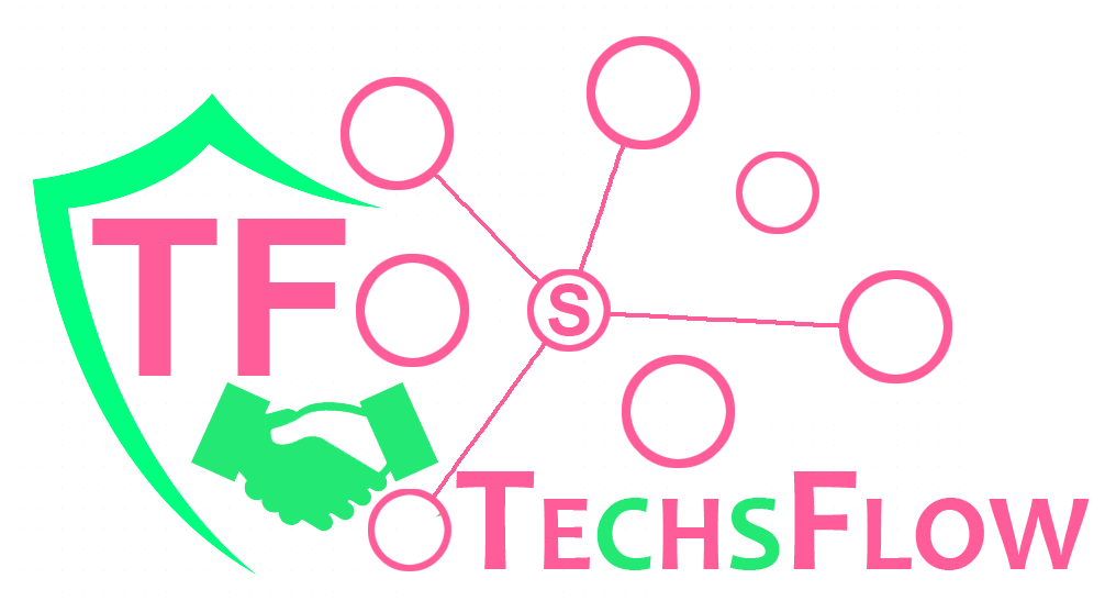 Techsflow